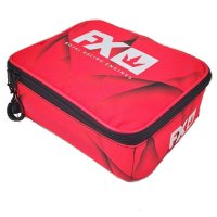 FX Engine Bag