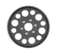 Xray Spur Gear 90T/48