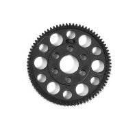 Xray Offset Spur Gear 78T / 48 - Hard