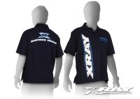 Xray Authentic Stylish Polo Shirt  (M)