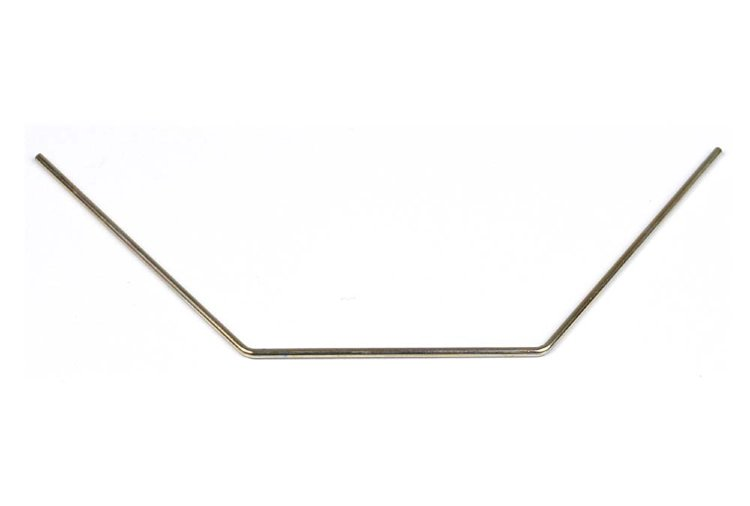 Xray Anti-Roll Bar Front 1.2 mm