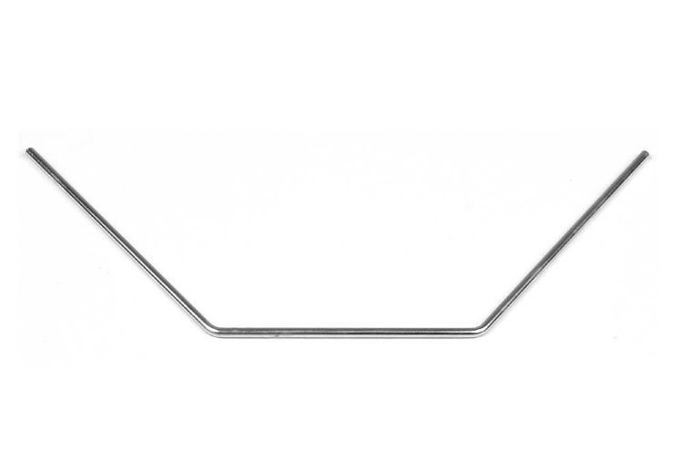 Xray Anti-Roll Bar Front 1.4 mm