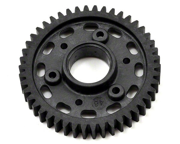 Xray Graphite 2-Speed Gear 46T (2nd)