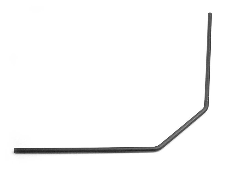 Xray Front Anti-Roll Bar 3.0mm