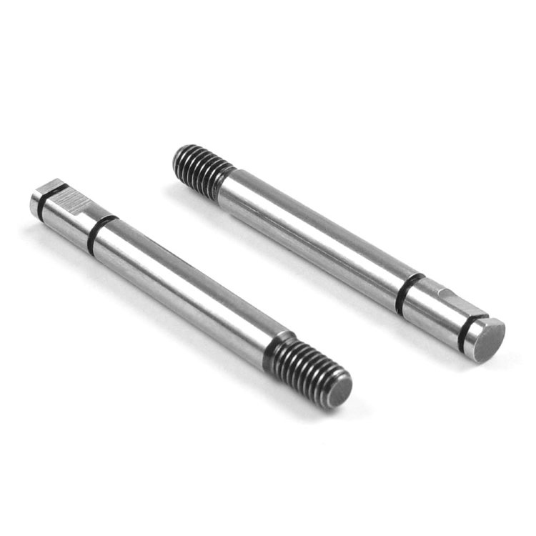 Xray Hardened Shock Shaft (2)