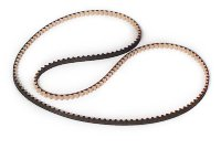 Xray High-Performance Kevlar Drive Belt Front 3 X 513 mm
