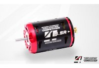 "Competition ""Version 4.0 motor series"" - 5.5T"