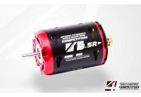 "Competition ""Version 4.0 motor series"" - 7.5T"