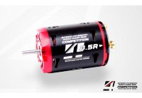 "Competition ""Version 4.0 motor series"" - 8.5T"
